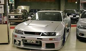 Lm Automobile : 1995 nismo skyline gt r lm ~ Gottalentnigeria.com Avis de Voitures