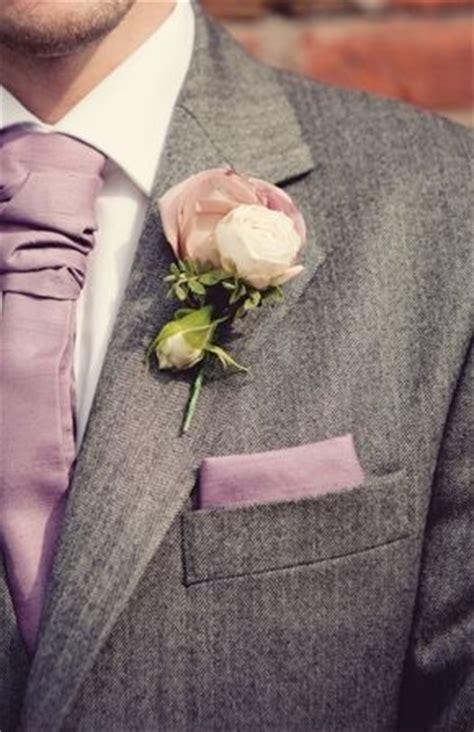 groom suit  express  unique styles