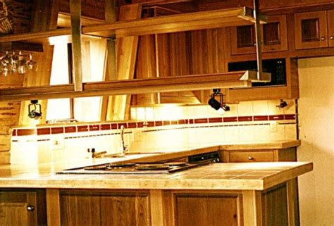 house require work    house improvement ideas