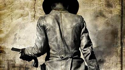 Wild Western West Cowboys Wallpapers