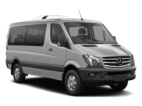208 g co2/km (comb) you can obtain more information on the official fuel consumption and official specific co2 emissions of new passenger vehicles from the guideline on fuel consumption. New 2017 Mercedes-Benz Sprinter Passenger Van Full-size Passenger Van in Temecula #S01018 ...