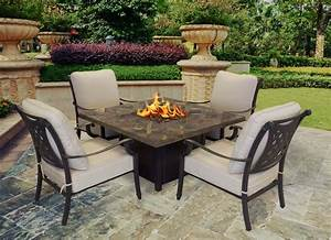 50 Patio Furniture Closeout, Patio Furniture Clearance ...