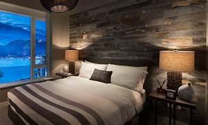 Lame Adhésive Murale : stickwood lames de bois adh sives et multi usages ~ Premium-room.com Idées de Décoration