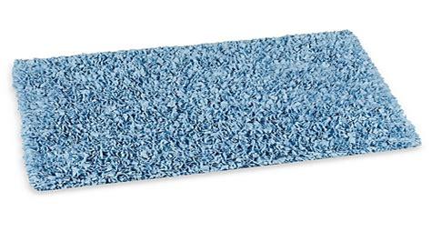 Bathroom Rug Sets Bed Bath And Beyond blue bathroom rugs bed bath and beyond ideas