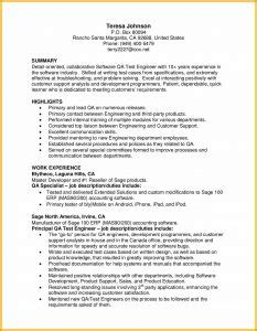 Sle Copy Of Resume by Phlebotomy Resume Sle Template Business