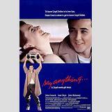 Say Anything Movie Poster | 750 x 1163 jpeg 329kB