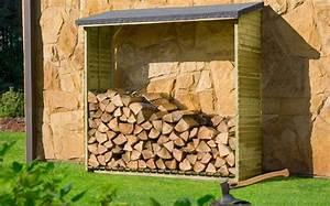Kiste Für Brennholz : brennholz richtig lagern kaminholzregale st nder holzlager ~ Whattoseeinmadrid.com Haus und Dekorationen