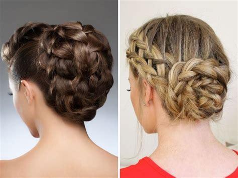 The 30 Best Wedding Bun Hairstyles