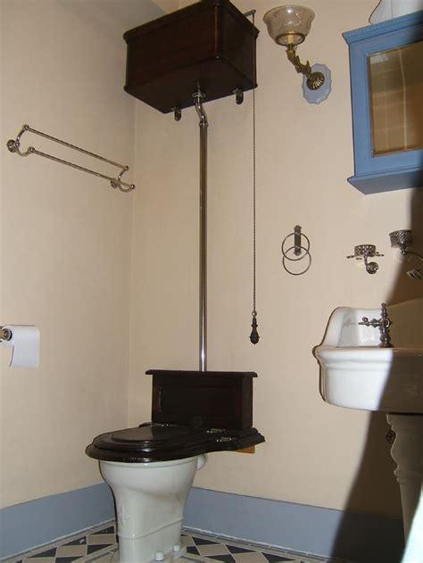 fix antique faucets  vintage houses  showers toilets