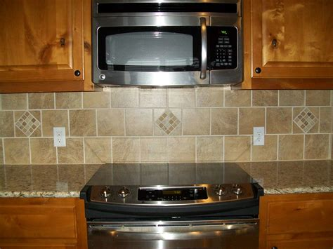 traditional kitchen backsplash ideas traditional kitchen backsplash ideas 28 images kitchen