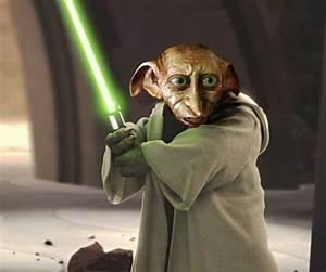 Mestre Dobby Yoda (@mestredobbyyoda) | Twitter