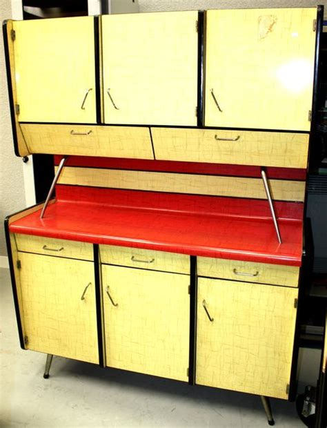 mobilier de cuisine a vendre a vendre meuble de cuisine mobilier design décoration d