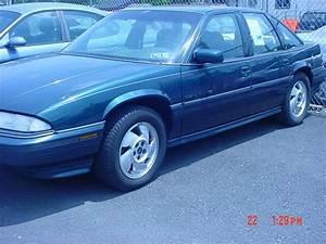 Find Used 1996 Pontiac Grand Prix Se Sedan 4