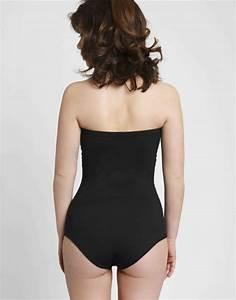 Maillot De Bain Classe : maillot de bain chat geek ~ Farleysfitness.com Idées de Décoration