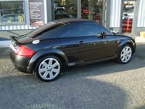 Audi Tt 3 2 V6 Occasion : audi tt 3 2 v6 quattro dsg serge have sport ~ Gottalentnigeria.com Avis de Voitures