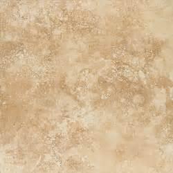 mirador 20 quot x 20 quot floor tile in golden wayfair