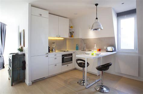 cuisines allemandes marques de cuisines allemandes nouveaux modèles de maison