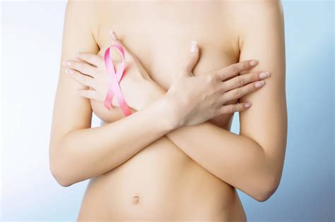 Are You Breast Aware