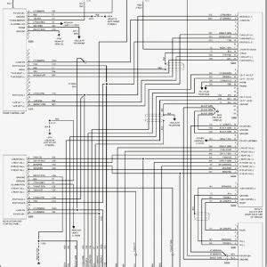 2010 Ford Transit Radio Wiring Diagram : 2004 ford explorer sport trac stereo wiring diagram free ~ A.2002-acura-tl-radio.info Haus und Dekorationen
