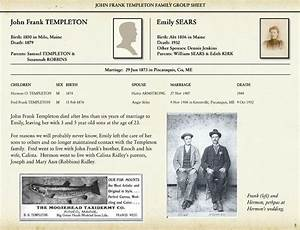 best 25 family history book ideas on pinterest With ancestry book templates