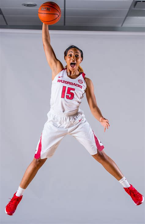 photo gallery  basketball photo shoot arkansas