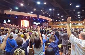 Top 15 Worship Leader Conferences - Theology Degrees