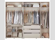 The 25+ best Sliding wardrobe ideas on Pinterest White
