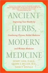 Herbal Medicine... Ancient Medicine Quotes