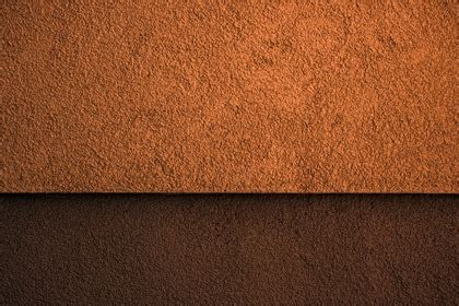 orange brown split wall texture photohdx