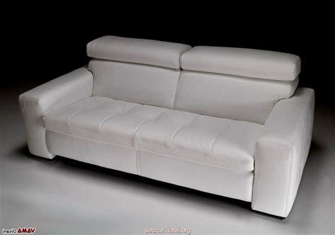 Divano In Pelle Bianco Rovinato : Bello 5 Come Pulire Divano In Pelle Bianco