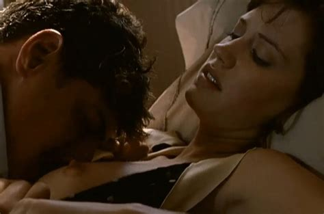 Lauren Lee Smith Hot Sex Scene In Lie With Me Free Video Scandal Planet