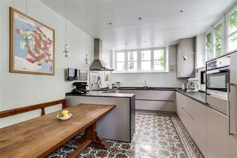 designs for small kitchen around the world in 20 kitchen photos 6678