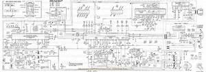 Air Pressor 240 Volt Wiring Diagram