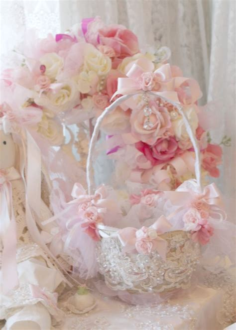 shabby chic easter 15 best shabby chic easter baskets images on pinterest easter decor easter baskets and easter