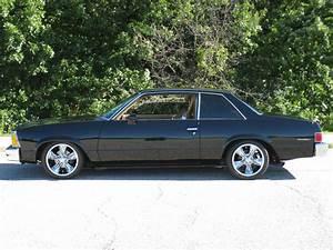 Pypes1981bu 1981 Chevrolet Malibu Specs  Photos