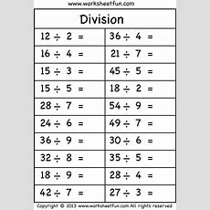 Pin By Gudima Maria On Matematica12  Pinterest  More Division, Worksheets And Math Ideas