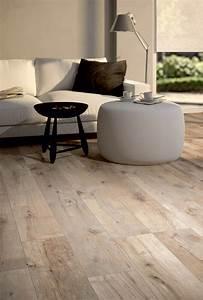 Carrelage italien imitation bois pour interieur et for Carrelage interieur parquet