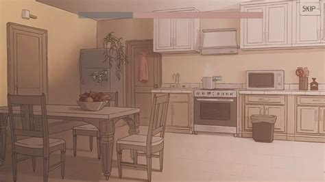 aesthetic anime bedroom wallpapers posted by tremblay
