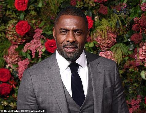James Bond's boss Ralph Fiennes says 007 must not be black ...