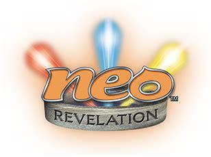 neo revelation tcg bulbapedia  community driven