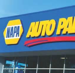 napa auto parts  lakes automotive auto parts
