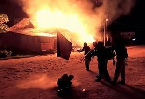 Somalia: al-Shabaab releases video of Mpeketoni, Kenya ...