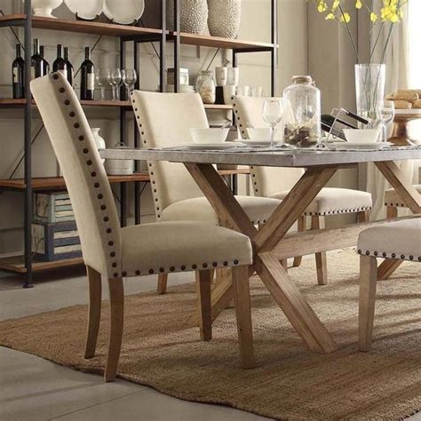 8 Piece Dining Room Set  Home Furniture Design