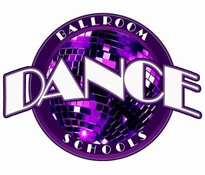 Ballroom Dance Manhattan Dancing Schools Studios Studio