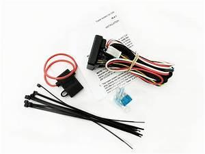 Universal Trailer Wiring Isolator - Twc004