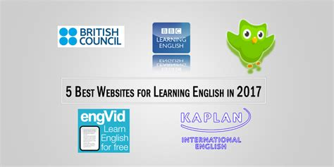5 Best Websites For Learning English In 2017  Learn Esl. Alcohol Withdrawal Assessment. Colleges For Aircraft Mechanics. Transmission Auto Repair Dentist Auburn Maine. Hadoop Single Point Of Failure. Columbus Cable Providers St Louis City Hotels. Good Sound Quality Headphones. Professional Report Template. Non 12 Step Rehab Centers Family Practice Law