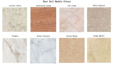 marble tiles types types of white marble flooring floor matttroy