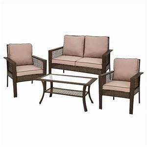 Eine Speise Mit Einem Ländernamen 94 : mit dieser sitzgarnitur von ambia schaffen sie sich eine heimische ruheoase die 4 teilige ~ Buech-reservation.com Haus und Dekorationen