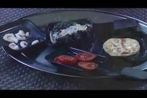 Fleisch Für Raclette Vorbereiten : video zutaten f r raclette mit 4 personen richtig vorbereiten so geht 39 s ~ A.2002-acura-tl-radio.info Haus und Dekorationen