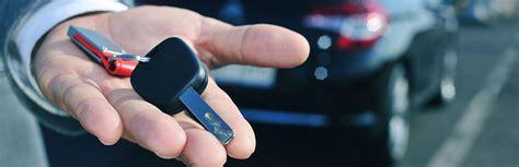 car locksmith   auto locksmith pros  menlo park